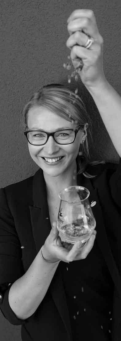 Mario Gleichmann Podcast über Stralsund - IT